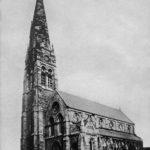 1909-townhead-viewc