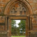 roystonhill-spire-park-doorway-c