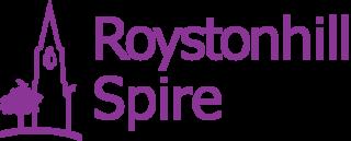 Roystonhill Spire